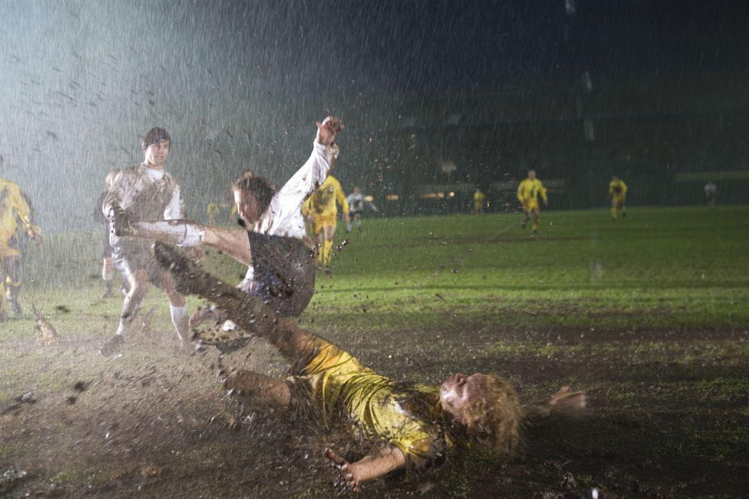 Maldito Futebol Clube : Foto