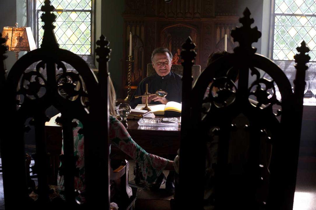 O Casamento do Ano : Foto Robin Williams