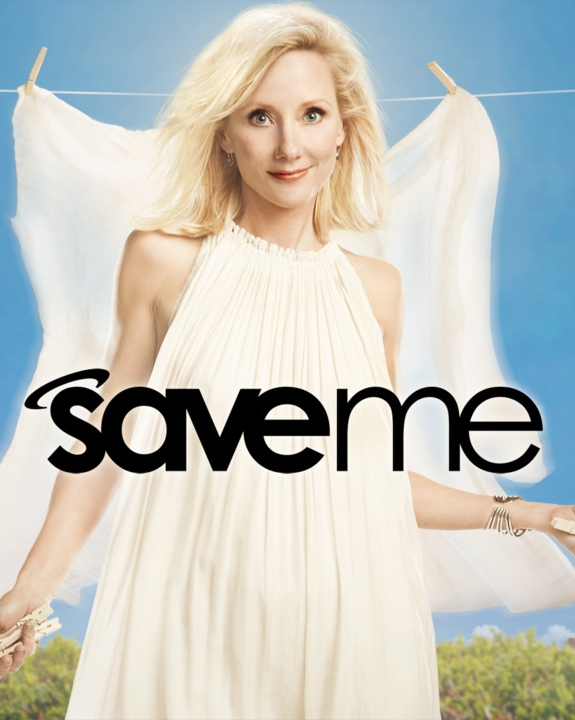 Save Me : Poster