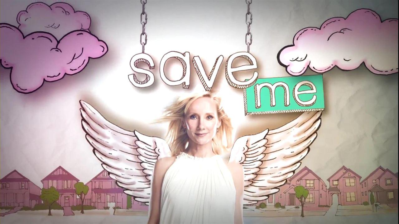 Save Me : Foto
