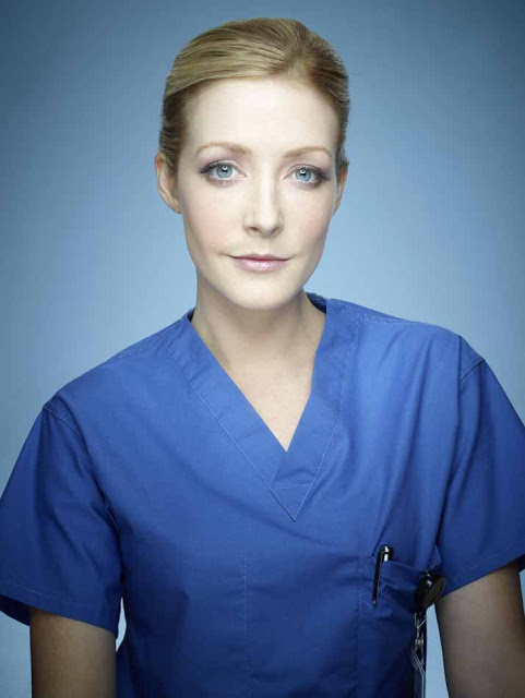 Foto Jennifer Finnigan