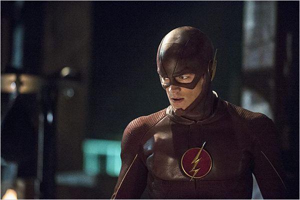 04 – The Flash