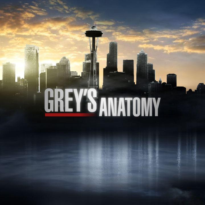 10 anos de Grey's Anatomy: Relembre 10 mortes marcantes da ...