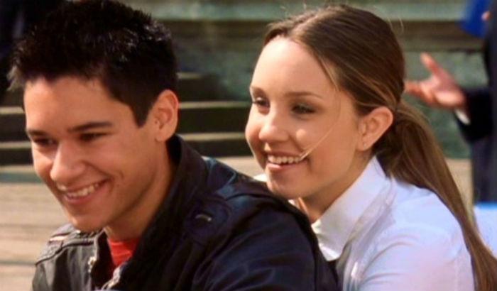 Filme os batutinhas online dating