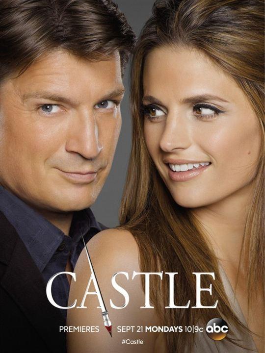 Castle (ABC)