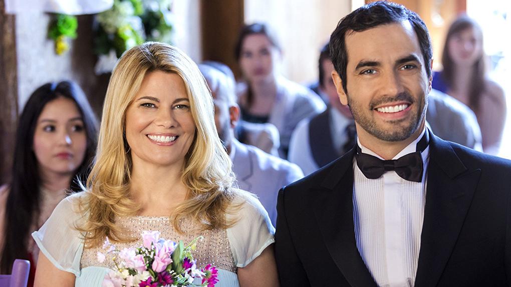 Pare o Casamento! (14h35 - Globo)