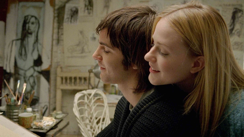 Across the Universe (13h50 - Max)