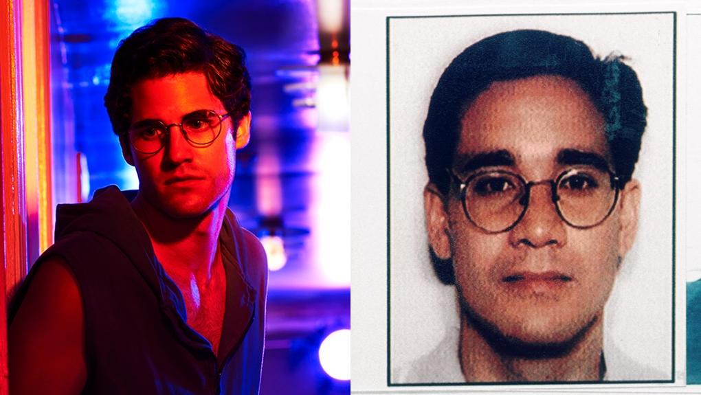 5221b2526 O Assassinato de Gianni Versace: Conheça o caso e os personagens ...