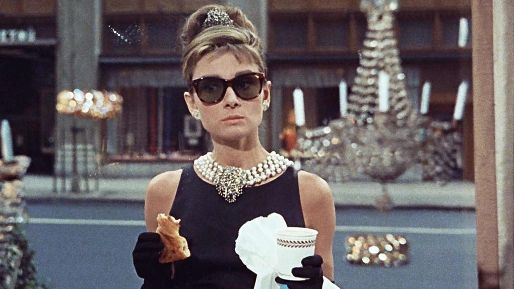 Especial 25 Anos Sem Audrey Hepburn (A partir das 9h30 - Telecine Cult)