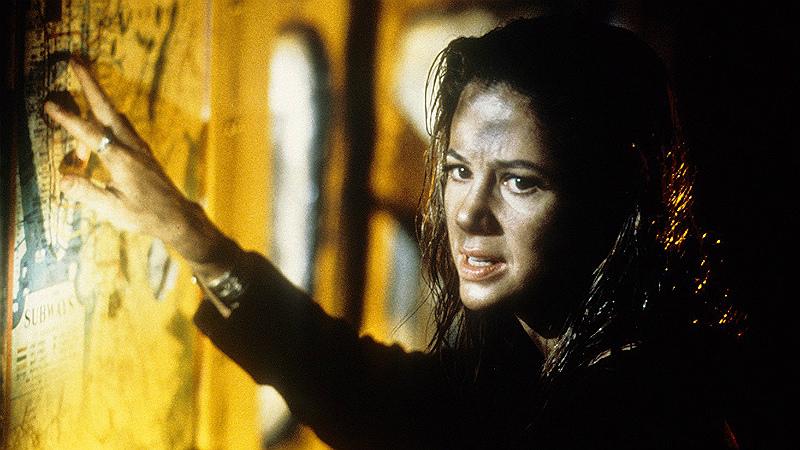 10. Mutação (1997)