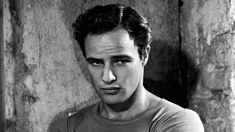 Uma Rua Chamada Pecado (1951)