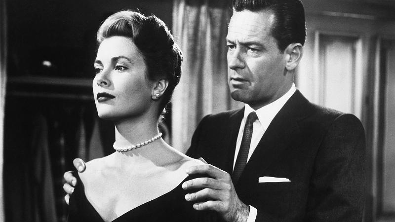 Amar é Sofrer (1954)