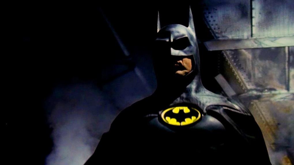 Batman (13h20 - TCM)