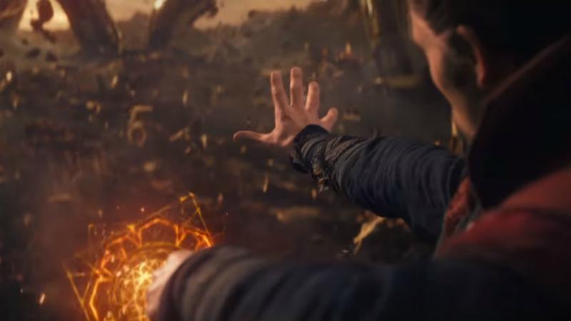 Batalha em Titã