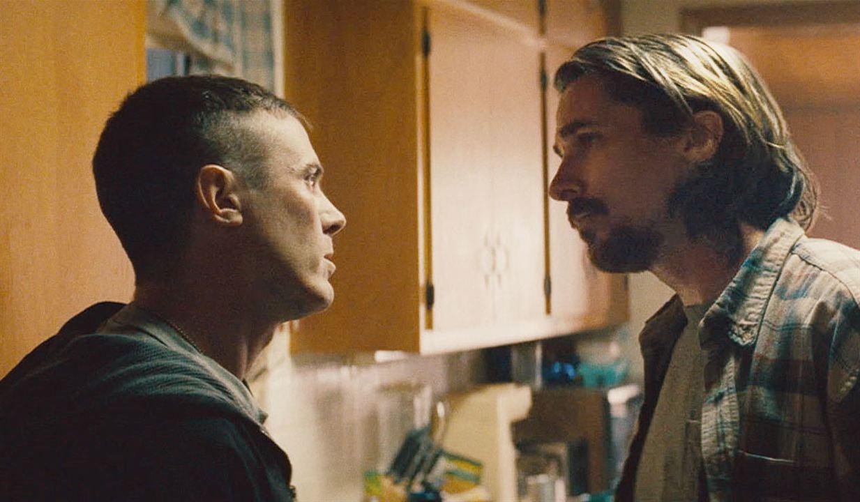 Tudo por Justiça : Foto Casey Affleck, Christian Bale