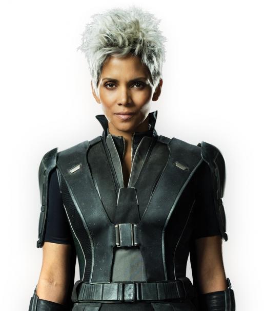 X-Men: Dias de um Futuro Esquecido : Foto Halle Berry
