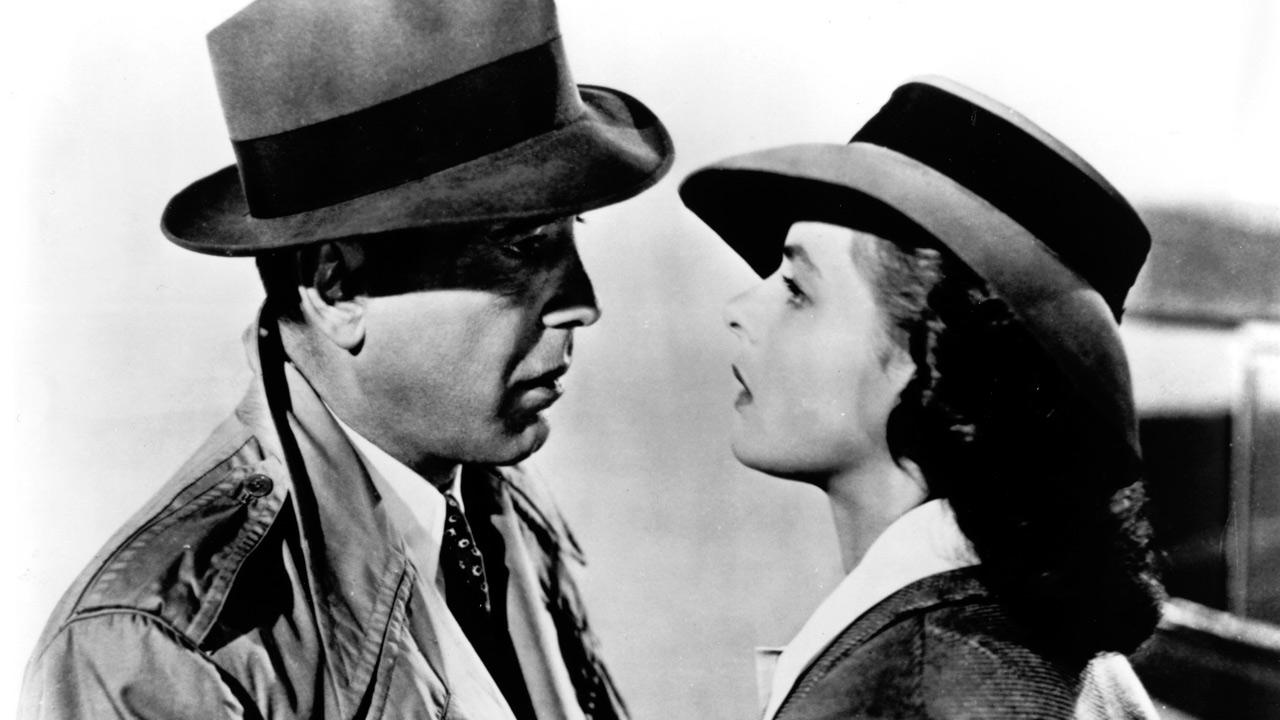 Casablanca : Foto