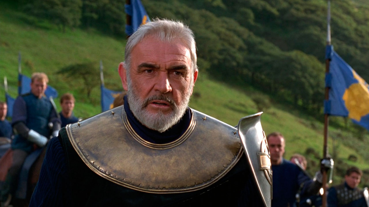 Lancelot, o Primeiro Cavaleiro : Foto