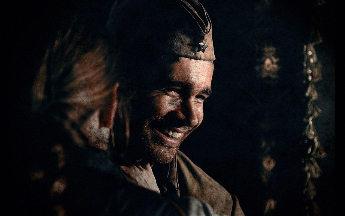 Stalingrad : Foto