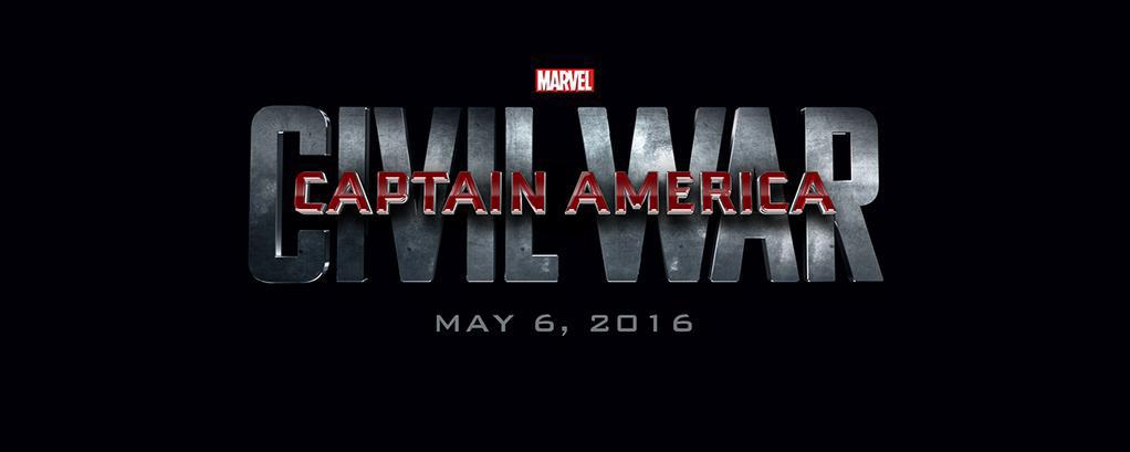 Capitão América: Guerra Civil : Vignette (magazine)