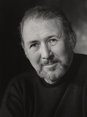 Poster Anthony Quayle