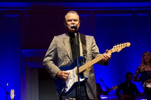Glen Campbell: I'll Be Me : Foto