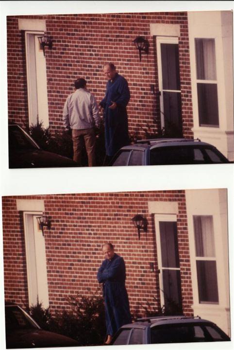 Whitey: United States of America v. James J. Bulger : Foto
