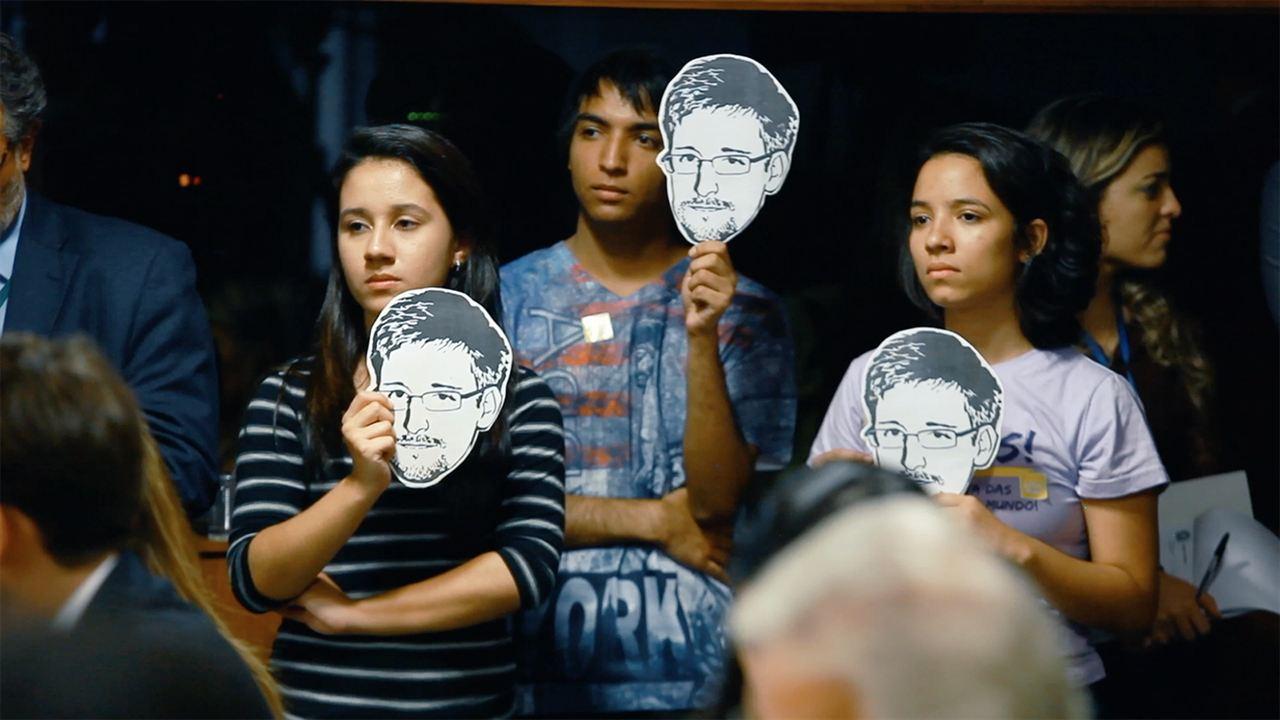 Cidadãoquatro : Foto