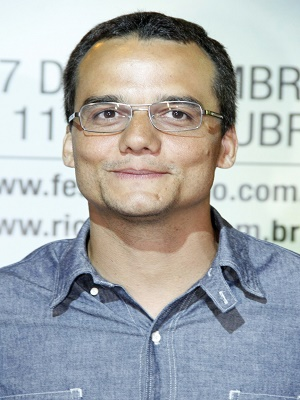 Poster Wagner Moura