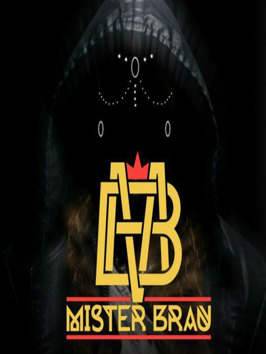 Mister Brau : Poster