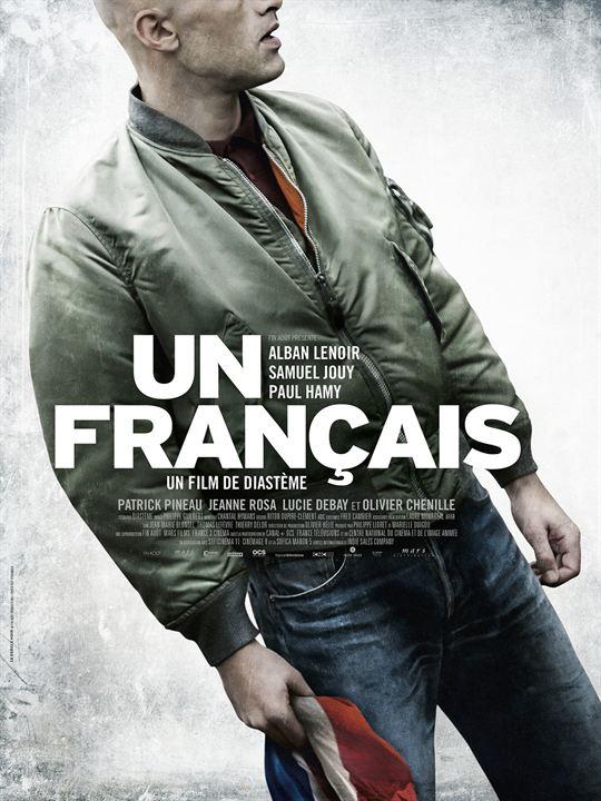 Sangue Francês