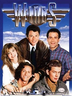 Wings : Poster