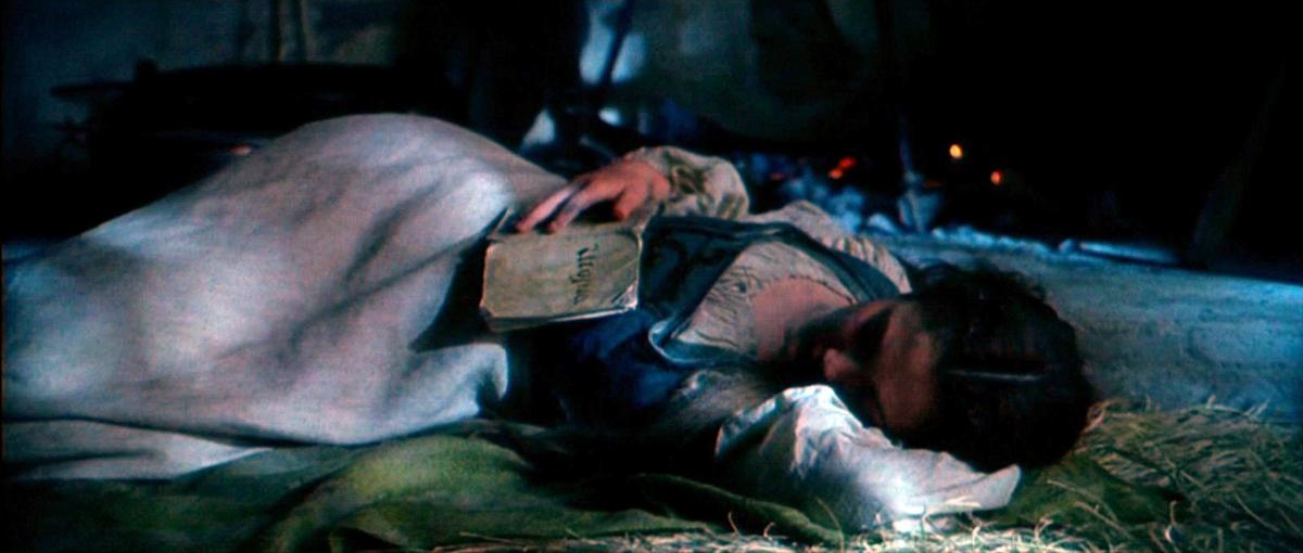 Para Sempre Cinderela : Foto Drew Barrymore