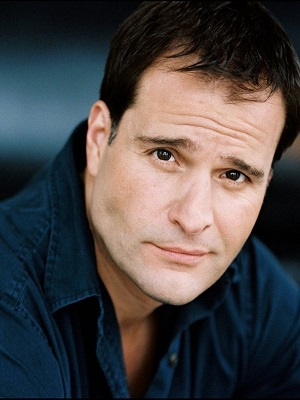 Poster Peter DeLuise