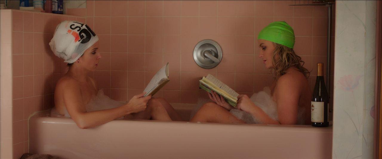 Irmãs : Foto Amy Poehler, Tina Fey