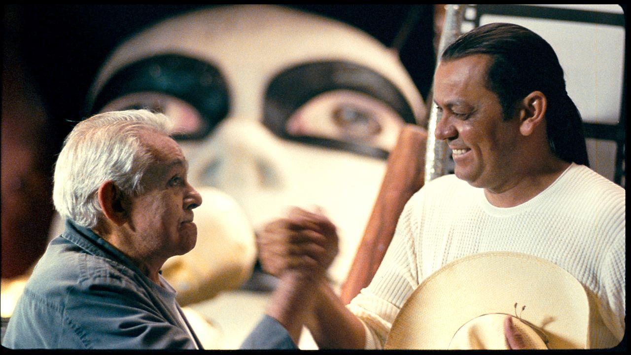 Os Sonhos de um Sonhador - A História de Frank Aguiar : Foto