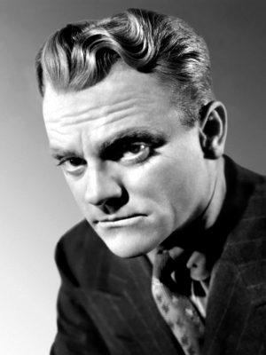 Poster James Cagney