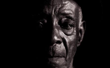 Menino 23: Infâncias Perdidas no Brasil : Foto