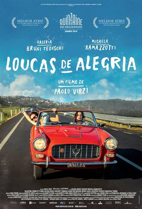 Image result for loucas de alegria