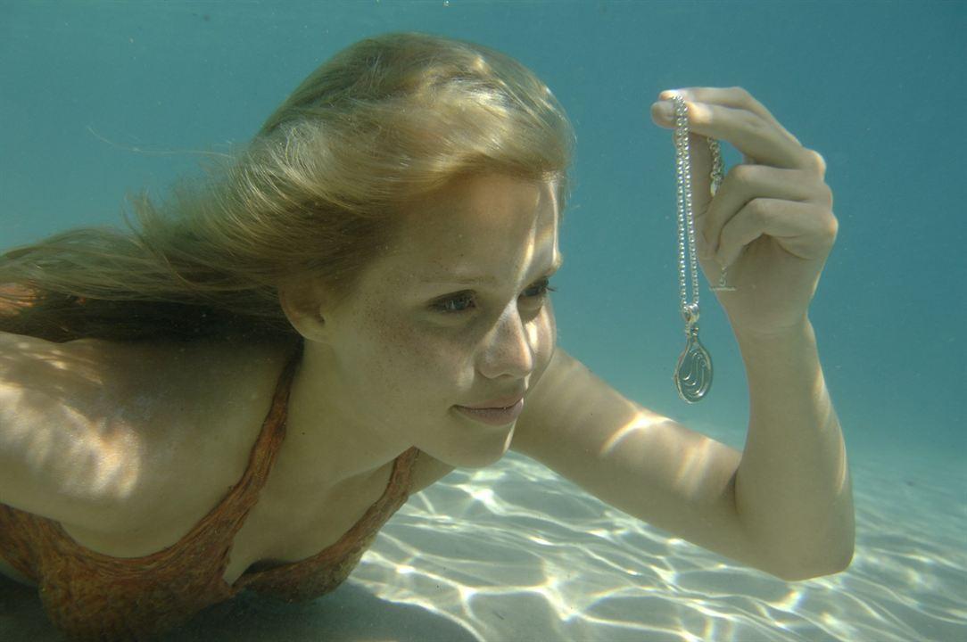 H2O: Meninas Sereias : Foto Cariba Heine
