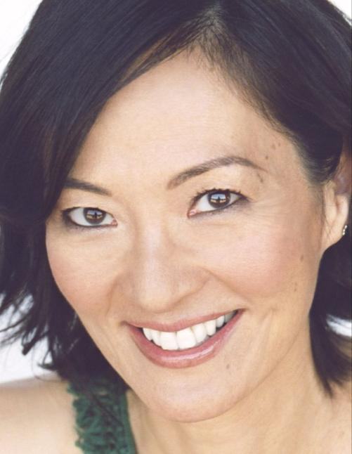 Poster Rosalind Chao