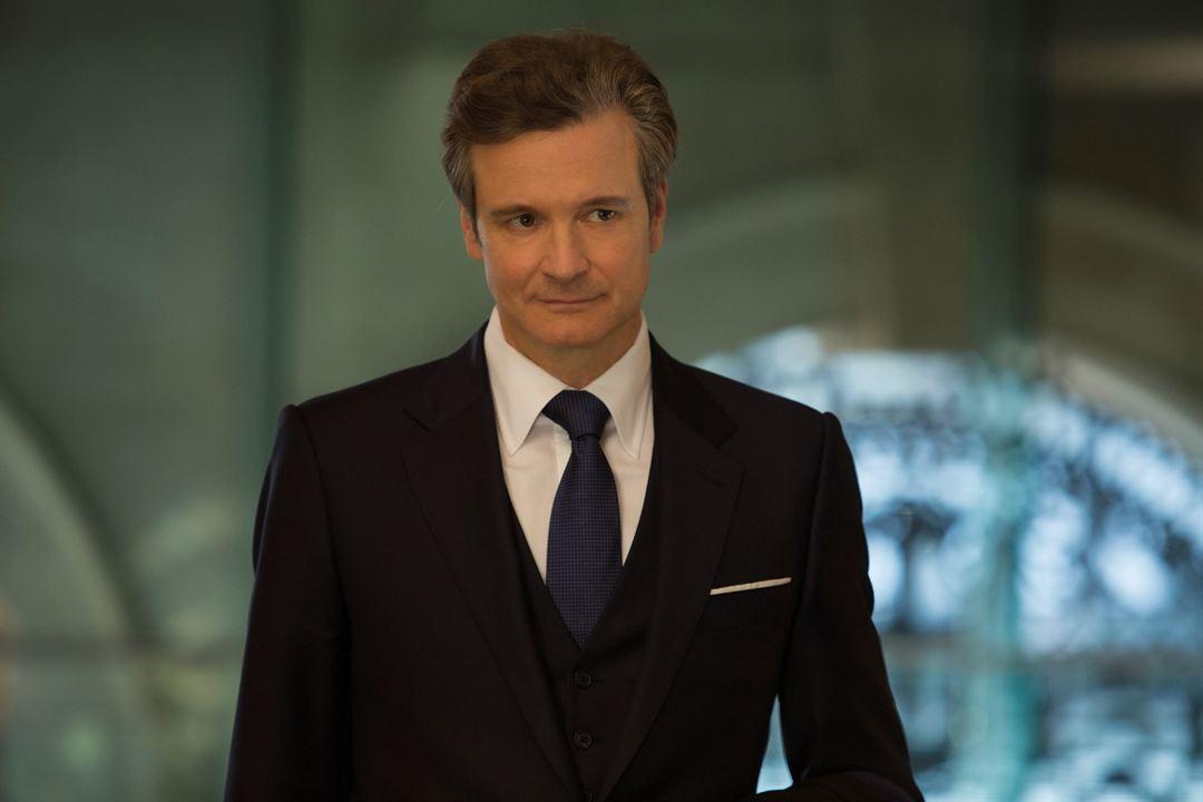 O Bebê De Bridget Jones : Foto Colin Firth