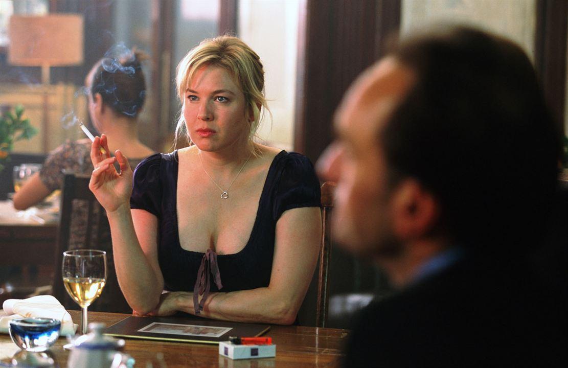 Bridget Jones: No Limite da Razão : Foto Renée Zellweger