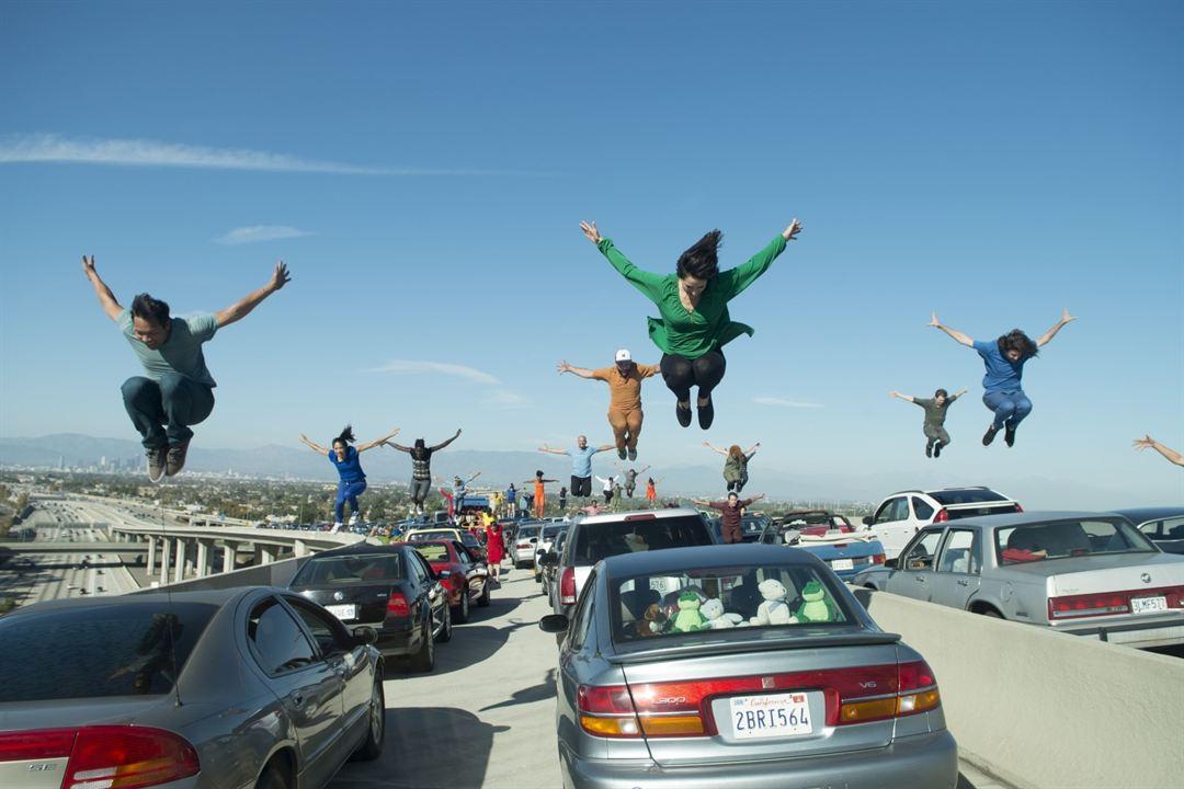 La La Land - Cantando Estações : Foto