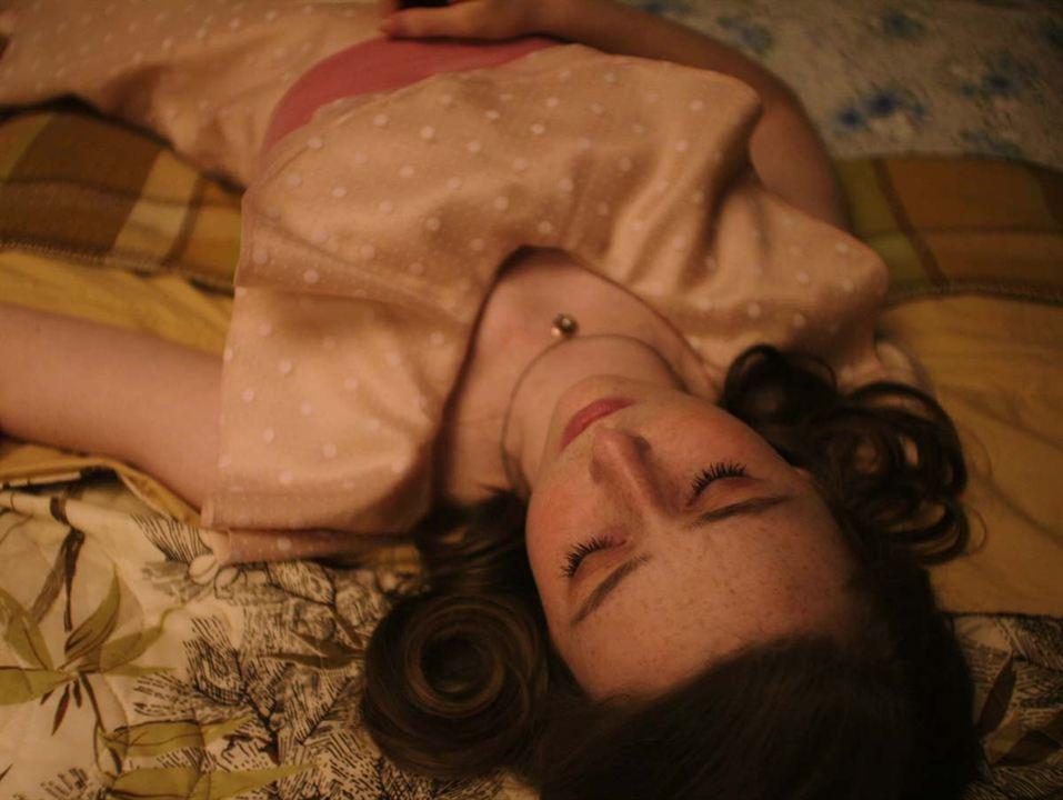 O Sonho de Greta : Foto Bethany Whitmore