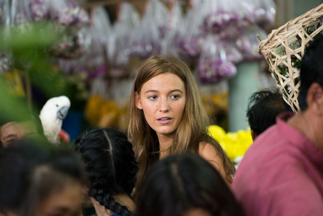All I See Is You : Foto Blake Lively