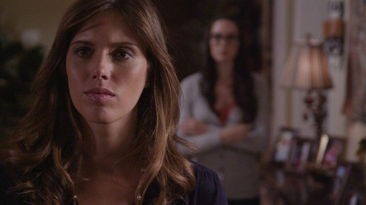 Deadly Daycare : Foto Kayla Ewell