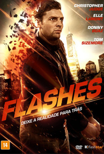 Flashes : Poster