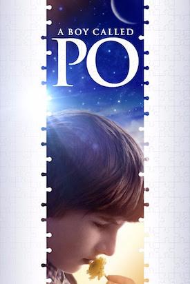 Po : Poster