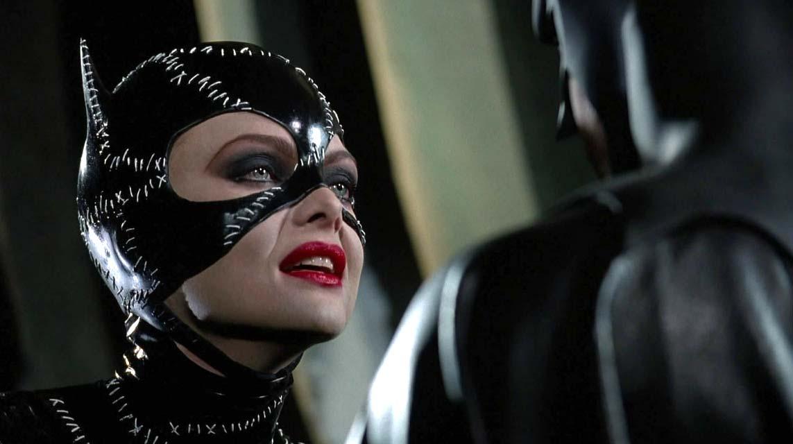 Batman - O Retorno : Foto